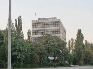 fa-2016.09.12-buduschij-nauchno-tekhnologicheskij-park.jpg