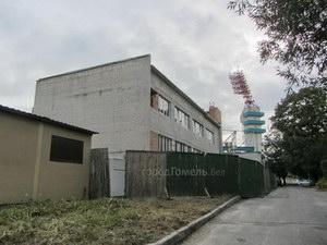 fa-2016.09.22-rekonstruktsiya-sdyushor.jpg