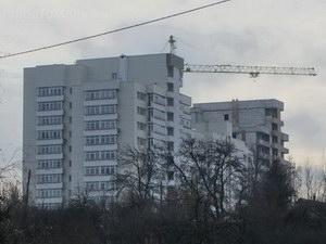 fa-2016.11.16-novostrojka-po-ul.volotovskaya.jpg