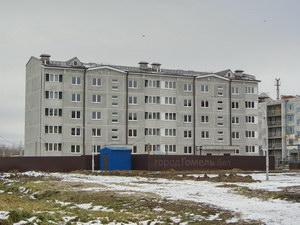 fa-2016.12.27-p.yubilejnyj-kpd6.jpg