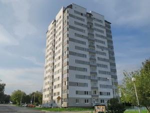 fa-2019.07.27-novostrojka---ul.pavlova.jpg