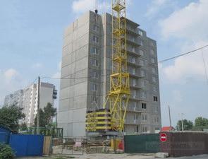 fa-2019.07.28-novostrojki-po-ul.barykina.jpg