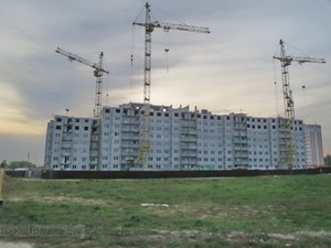 fa-2019.09.15-mkrn.novaya-zhizn.jpg
