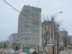 fa-2020.01.07-kpd-po-ul.lizyukovykh.jpg